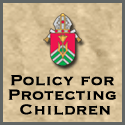 PolicyforProtectingChildren_125x125