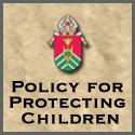 PolicyforProtectingChildren