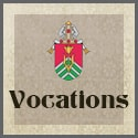 Vocations-web-button